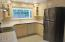 2421 NW Oceanview Dr, Newport, OR 97365 - Kitchen