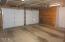 2421 NW Oceanview Dr, Newport, OR 97365 - Garage