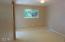 2421 NW Oceanview Dr, Newport, OR 97365 - Master suite