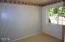 2421 NW Oceanview Dr, Newport, OR 97365 - Guest Rm