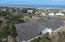 2405 NW Convoy Way, Waldport, OR 97394-9467 - roof top and relation to beach
