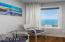 6875 Neptune Ave, Gleneden Beach, OR 97388 - Great Room
