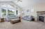 34330 Sandpiper Dr, Pacific City, OR 97135 - Living Room