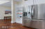 34330 Sandpiper Dr, Pacific City, OR 97135 - SS Appliances