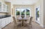 34330 Sandpiper Dr, Pacific City, OR 97135 - Dining Area