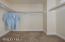 34330 Sandpiper Dr, Pacific City, OR 97135 - Walk-In Closet