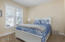 34330 Sandpiper Dr, Pacific City, OR 97135 - Bedroom2