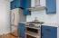 6875 Neptune Ave, Gleneden Beach, OR 97388 - Kitchen