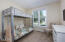 34330 Sandpiper Dr, Pacific City, OR 97135 - Bedroom