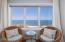 6875 Neptune Ave, Gleneden Beach, OR 97388 - Master Bedroom 1