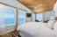 6875 Neptune Ave, Gleneden Beach, OR 97388 - Master Bedroom 2