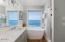 6875 Neptune Ave, Gleneden Beach, OR 97388 - Master Bathroom 2