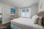 6875 Neptune Ave, Gleneden Beach, OR 97388 - Bedroom 3