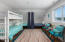 6875 Neptune Ave, Gleneden Beach, OR 97388 - Bedroom 4