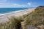 6875 Neptune Ave, Gleneden Beach, OR 97388 - Beach Access