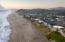 6875 Neptune Ave, Gleneden Beach, OR 97388 - Aerial: North