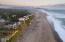 6875 Neptune Ave, Gleneden Beach, OR 97388 - Aerial: South