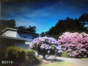 345 Fern St, Gleneden Beach, OR 97388 - IMG_0060