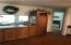 345 Fern St, Gleneden Beach, OR 97388 - IMG_2791