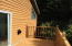 2909 NE East Devils Lake Rd, Otis, OR 97368 - house movie ..max 007
