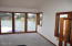 2909 NE East Devils Lake Rd, Otis, OR 97368 - house movie ..max 012