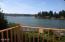2909 NE East Devils Lake Rd, Otis, OR 97368 - house movie ..max 022