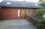 2909 NE East Devils Lake Rd, Otis, OR 97368 - house movie ..max 025