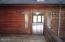 2909 NE East Devils Lake Rd, Otis, OR 97368 - house movie ..max 026