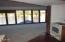 2909 NE East Devils Lake Rd, Otis, OR 97368 - house movie ..max 030