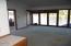 2909 NE East Devils Lake Rd, Otis, OR 97368 - house movie ..max 031