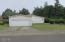 360 SW Double Eagle Dr, Waldport, OR 97394 - IMG_7391