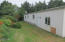 360 SW Double Eagle Dr, Waldport, OR 97394 - IMG_7392