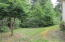 360 SW Double Eagle Dr, Waldport, OR 97394 - IMG_7393