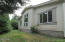 360 SW Double Eagle Dr, Waldport, OR 97394 - IMG_7394