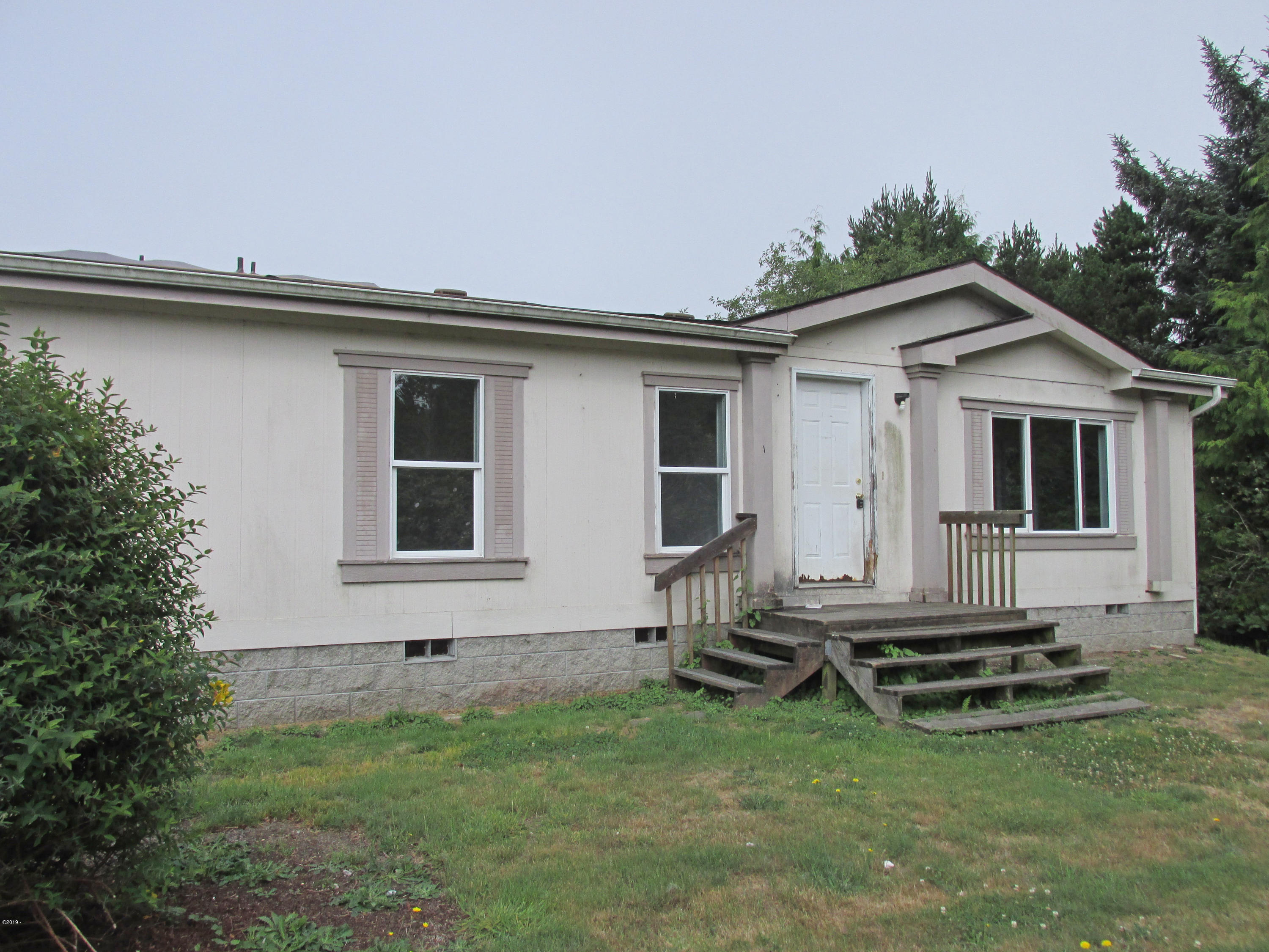360 SW Double Eagle Dr, Waldport, OR 97394 - IMG_7395