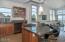 27 Koho Loop, Yachats, OR 97498 - Kitchen - View 3 (1280x850) copy
