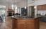 27 Koho Loop, Yachats, OR 97498 - Kitchen - View 4 (1280x850) copy