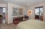 27 Koho Loop, Yachats, OR 97498 - Master Bedroom - View 4 (1280x850) copy