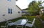 704 NW Cottage St, Newport, OR 97365 - Backyard
