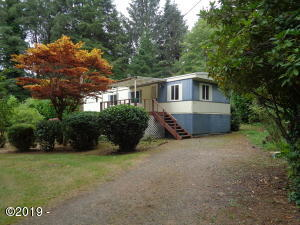 36 S Summer Dr, Lincoln City, OR 97367 - DSC00962