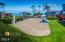 6225 N. Coast Hwy Lot 144, Newport, OR 97365 - PacShoresSite144-2