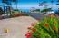 6225 N. Coast Hwy Lot 144, Newport, OR 97365 - PacShoresSite144-3