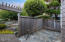 718 SE 5th St, Newport, OR 97365 - Courtyard