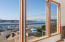 718 SE 5th St, Newport, OR 97365 - Living room view