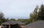 LOT 18 SE Keel Way, Lincoln City, OR 97367 - Ocean Views