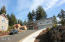 LOT 18 SE Keel Way, Lincoln City, OR 97367 - Immediate Neighborhood