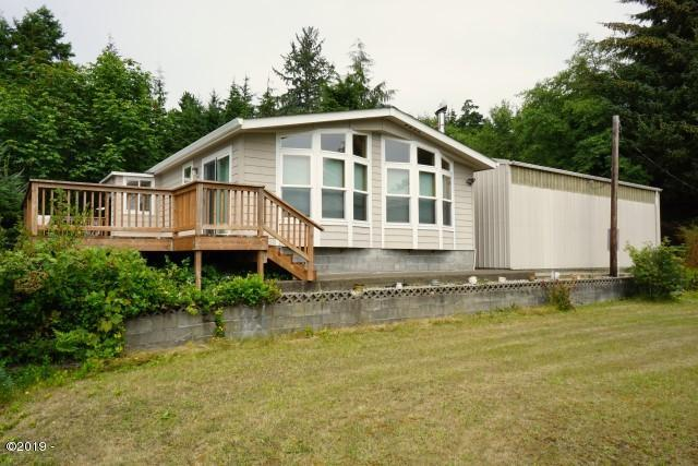 171 S. Wells Drive, Lincoln City, OR 97367 - Exterior Best
