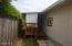 6562 SW Fleet Ave, Lincoln City, OR 97367 - Patio Doors to back Deck