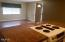 6562 SW Fleet Ave, Lincoln City, OR 97367 - Granite Tile Counters