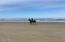 5805 SW Arbor Dr, South Beach, OR 97366 - horses get their beach. time